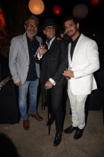 Prateik Babbar_s Wedding Reception At Tote Mahalxmi Race Course on 25th Jan 2019 (91)_5c4eb8a7dd43f.jpg