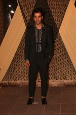 Rajkummar Rao at Sakshi Bhatt_s Wedding Reception in Taj Lands End on 26th Jan 2019 (84)_5c4ebcaf9f820.JPG