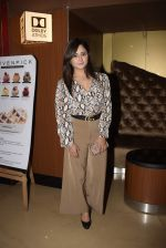 Rashmi Desai at Manikarnika Screening in Pvr Juhu on 26th Jan 2019 (41)_5c4eb78acdb1d.JPG