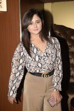Rashmi Desai at Manikarnika Screening in Pvr Juhu on 26th Jan 2019 (42)_5c4eb78eb4e6c.JPG