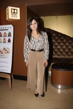 Rashmi Desai at Manikarnika Screening in Pvr Juhu on 26th Jan 2019 (45)_5c4eb79b506a7.JPG