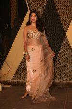 Rhea Chakraborty at Sakshi Bhatt_s Wedding Reception in Taj Lands End on 26th Jan 2019 (130)_5c4ebce089519.JPG