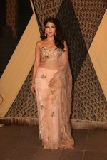 Rhea Chakraborty at Sakshi Bhatt_s Wedding Reception in Taj Lands End on 26th Jan 2019 (133)_5c4ebceadec36.JPG