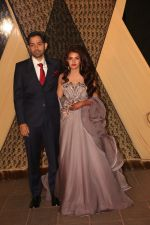Sakshi Bhatt_s Wedding Reception in Taj Lands End on 26th Jan 2019 (45)_5c4ebcfda68aa.JPG