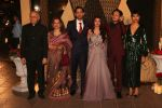 Sakshi Bhatt_s Wedding Reception in Taj Lands End on 26th Jan 2019 (49)_5c4ebd0b3ae0f.JPG