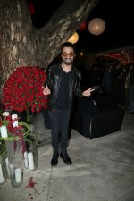 Siddhanth Kapoor at Prateik Babbar_s Wedding Reception At Tote Mahalxmi Race Course on 25th Jan 2019 (97)_5c4eb866e3220.jpg