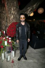 Siddhanth Kapoor at Prateik Babbar_s Wedding Reception At Tote Mahalxmi Race Course on 25th Jan 2019 (99)_5c4eb8718e4fc.jpg