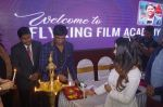 Sunil Pal at the Launch of Dilip Sahu_s Flyking film Academy on 26th Jan 2019 (27)_5c4ea7d663424.JPG