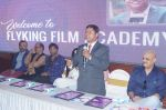 Sunil Pal at the Launch of Dilip Sahu_s Flyking film Academy on 26th Jan 2019 (36)_5c4ea7d979dee.JPG