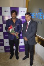 Sunil Pal at the Launch of Dilip Sahu_s Flyking film Academy on 26th Jan 2019 (38)_5c4ea7dc705d8.JPG