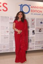 Tina Ambani at Decade of Distinction at Kokilaben Ambani hospital in Andheri, Mumbai on 26th Jan 2019 (46)_5c4eb74218c15.JPG