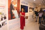 Tina Ambani at Decade of Distinction at Kokilaben Ambani hospital in Andheri, Mumbai on 26th Jan 2019 (47)_5c4eb74502272.JPG