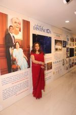 Tina Ambani at Decade of Distinction at Kokilaben Ambani hospital in Andheri, Mumbai on 26th Jan 2019 (48)_5c4eb7490bc65.JPG