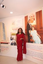 Tina Ambani at Decade of Distinction at Kokilaben Ambani hospital in Andheri, Mumbai on 26th Jan 2019 (49)_5c4eb74c2ccaa.JPG
