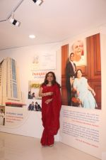 Tina Ambani at Decade of Distinction at Kokilaben Ambani hospital in Andheri, Mumbai on 26th Jan 2019 (50)_5c4eb75241bf8.JPG