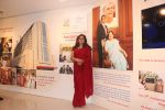 Tina Ambani at Decade of Distinction at Kokilaben Ambani hospital in Andheri, Mumbai on 26th Jan 2019 (52)_5c4eb75aa9ea5.JPG