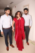Tina Ambani at Decade of Distinction at Kokilaben Ambani hospital in Andheri, Mumbai on 26th Jan 2019 (63)_5c4eb783cb560.JPG