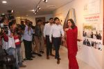 Tina Ambani at Decade of Distinction at Kokilaben Ambani hospital in Andheri, Mumbai on 26th Jan 2019 (64)_5c4eb789570de.JPG