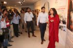 Tina Ambani at Decade of Distinction at Kokilaben Ambani hospital in Andheri, Mumbai on 26th Jan 2019 (65)_5c4eb78e12894.JPG