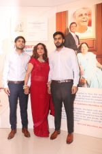 Tina Ambani at Decade of Distinction at Kokilaben Ambani hospital in Andheri, Mumbai on 26th Jan 2019 (70)_5c4eb7a7d04cb.JPG