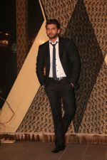 Zaheer Iqbal at Sakshi Bhatt_s Wedding Reception in Taj Lands End on 26th Jan 2019 (138)_5c4ebd71ae8b2.JPG