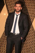 Zaheer Iqbal at Sakshi Bhatt_s Wedding Reception in Taj Lands End on 26th Jan 2019 (141)_5c4ebd7af01d4.JPG