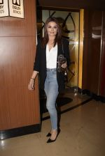 at Manikarnika Screening in Pvr Juhu on 26th Jan 2019