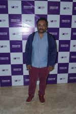 at the Launch of Dilip Sahu_s Flyking film Academy on 26th Jan 2019 (54)_5c4ea5d07a6b2.JPG
