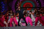 Aayush Sharma at Umang police festival in bkc on 27th Jan 2019 (83)_5c5005e5de3e8.JPG