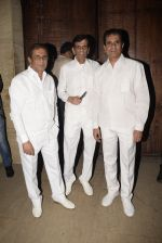 Abbas Mastan at Bobby Deol_s birthday party at his home in juhu on 27th Jan 2019 (3)_5c500543db6f5.JPG