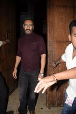 Ajay Devgan at Bobby Deol_s birthday party at his home in juhu on 27th Jan 2019 (38)_5c50043cbfd0f.JPG