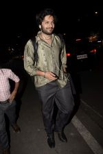 Ali Fazal Spotted At Soho House Juhu on 26th Jan 2019 (3)_5c4ff56e29ed9.JPG