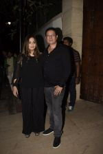 Alvira Khan, Atul Agnihotri at Bobby Deol_s birthday party at his home in juhu on 27th Jan 2019 (86)_5c50044f7dbac.JPG