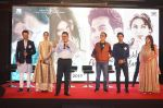Anil Kapoor,Sonam Kapoor, Rajkummar Rao, Juhi Chawla, Vidhu Vinod Chopra at the Press Conference & A Closer Look Into EK LADKI KO DEKHA TOH AISA LAGA on 28th Jan 2019 (10)_5c501a550dd32.JPG