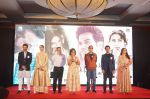 Anil Kapoor,Sonam Kapoor, Rajkummar Rao, Juhi Chawla, Vidhu Vinod Chopra at the Press Conference & A Closer Look Into EK LADKI KO DEKHA TOH AISA LAGA on 28th Jan 2019 (12)_5c501a56bfe07.JPG