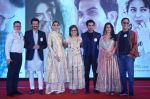 Anil Kapoor,Sonam Kapoor, Rajkummar Rao, Juhi Chawla, Vidhu Vinod Chopra at the Press Conference & A Closer Look Into EK LADKI KO DEKHA TOH AISA LAGA on 28th Jan 2019 (14)_5c501a58501e9.JPG