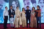 Anil Kapoor,Sonam Kapoor, Rajkummar Rao, Juhi Chawla, Vidhu Vinod Chopra at the Press Conference & A Closer Look Into EK LADKI KO DEKHA TOH AISA LAGA on 28th Jan 2019 (15)_5c5019b3e903a.JPG