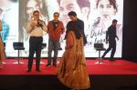 Anil Kapoor,Sonam Kapoor, Rajkummar Rao, Juhi Chawla, Vidhu Vinod Chopra at the Press Conference & A Closer Look Into EK LADKI KO DEKHA TOH AISA LAGA on 28th Jan 2019 (7)_5c501a5213fcb.JPG
