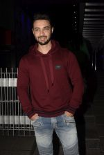 Ayush Sharma Spotted At Hakkasan Bandra on 27th Jan 2019 (17)_5c500589c3646.JPG