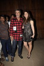 Chunky Pandey at Bobby Deol_s birthday party at his home in juhu on 27th Jan 2019 (35)_5c50055bbfa49.JPG