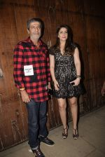 Chunky Pandey at Bobby Deol_s birthday party at his home in juhu on 27th Jan 2019 (64)_5c50046b32a50.JPG