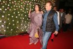 Farah Khan at Raj Thackeray_s son Amit_s wediing in St Regis on 27th Jan 2019 (64)_5c50088ad71f5.jpg
