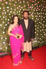 Kishori Shahane at Raj Thackeray_s son Amit_s wediing in St Regis on 27th Jan 2019 (76)_5c5008c0a4101.jpg