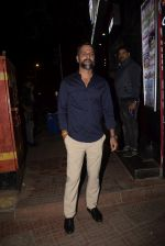 Laxman Utekar at the Wrapup party of film Luka Chuppi at The Street in bandra on 28th Jan 2019