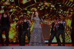 Madhuri Dixit at Umang police festival in bkc on 27th Jan 2019 (80)_5c50071f44e28.JPG