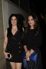Maheep Kapoor, Seema Khan at Bobby Deol_s birthday party at his home in juhu on 27th Jan 2019 (28)_5c5004b755af4.JPG
