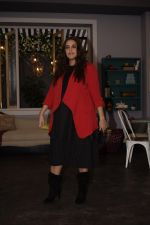 Neha Dhupia on the sets of Vogue BFFs at filmalaya studio in Andheri on 26th Jan 2019 (93)_5c4ff598a9ef0.jpg