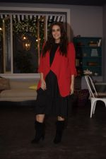 Neha Dhupia on the sets of Vogue BFFs at filmalaya studio in Andheri on 26th Jan 2019 (94)_5c4ff59a2f3b1.jpg