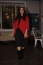 Neha Dhupia on the sets of Vogue BFFs at filmalaya studio in Andheri on 26th Jan 2019 (98)_5c4ff59ff1f07.jpg