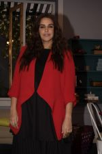 Neha Dhupia on the sets of Vogue BFFs at filmalaya studio in Andheri on 26th Jan 2019 (99)_5c4ff6a10d2b9.jpg